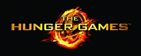The_Hunger_Games_Banner